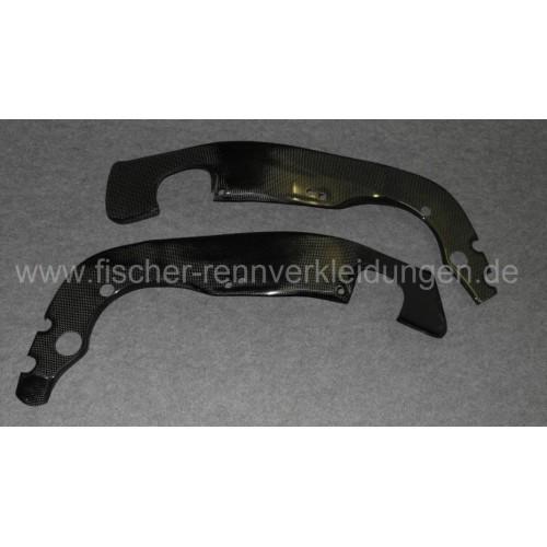 FIMA Carbon Rahmenschoner R1 07-08
