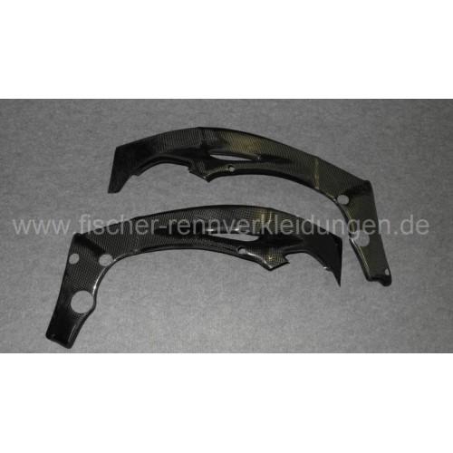 FIMA Carbon Rahmenschoner R1 09-13