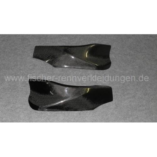 FIMA Carbon Rahmenschoner R1 98-01