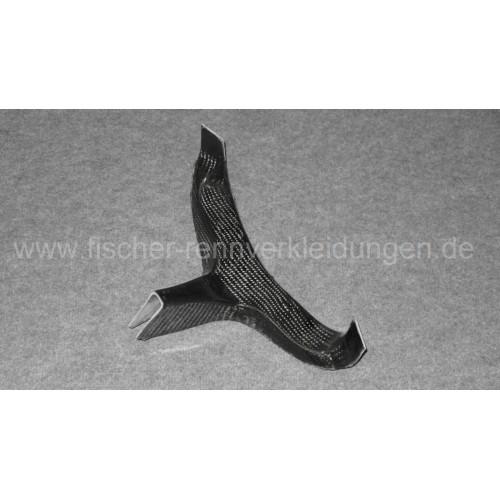 FIMA Carbon Verkleidungshalter CBR 600 03-04