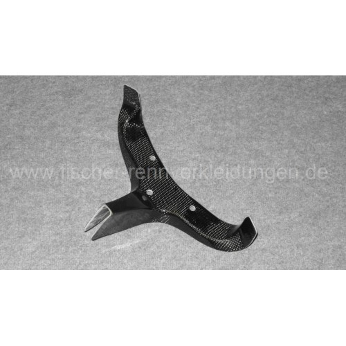 FIMA Carbon Verkleidungshalter CBR 600 05-06