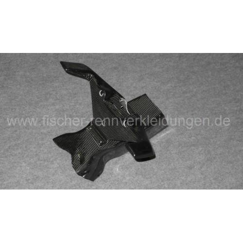 FIMA Carbon Verkleidungshalter ZX6 R-RR/07-08