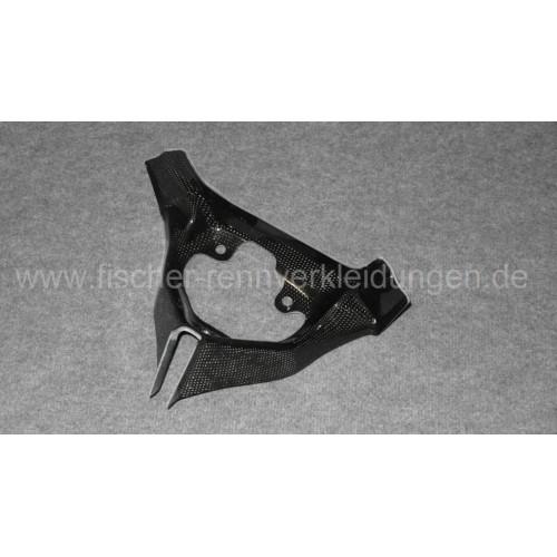 FIMA Carbon Verkleidungshalter GSXR 600-750 08-10