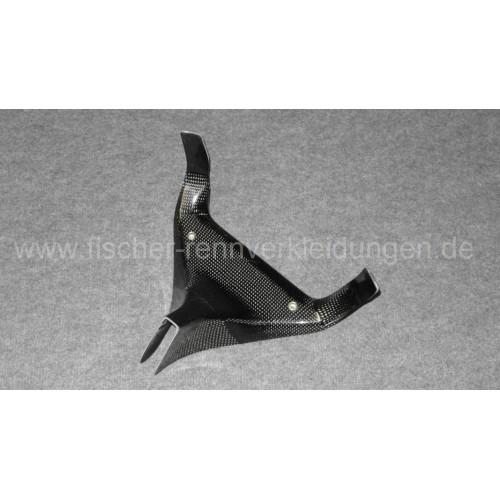 FIMA Carbon Verkleidungshalter GSXR 600-750 04-05