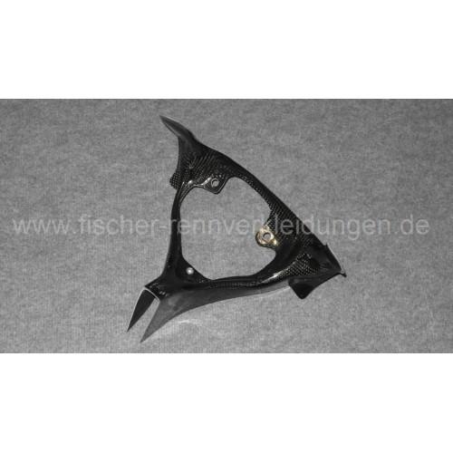 FIMA Carbon Verkleidungshalter GSXR 600-750 06-07