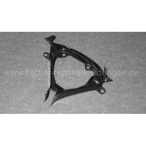 FIMA Carbon Verkleidungshalter GSXR 600-750 11-13 L1