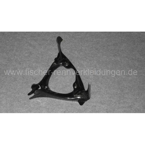 FIMA Carbon VerkleidungshalterGSXR 1000 07-08