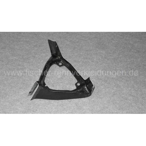FIMA Carbon Verkleidungshalter GSXR 1000 09-13