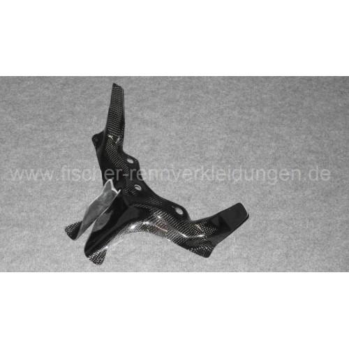 FIMA Carbon Verkleidungshalter R1 04-06