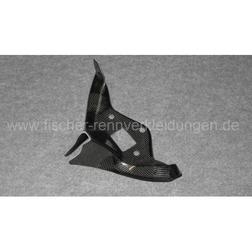 FIMA Carbon Verkleidungshalter R1 98-03