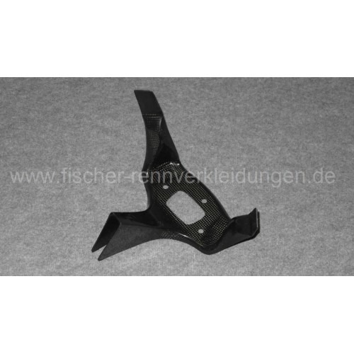 FIMA Carbon Verkleidungshalter R6 03-05