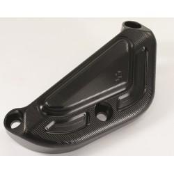 Panigale 899 1199 1299 14-17 Motorschutzdeckel rechts Alu Ducati