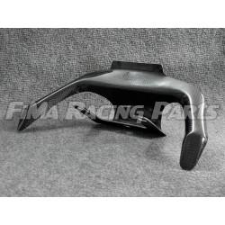R6 13- Verkleidungshalter Carbon Yamaha