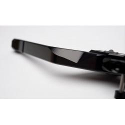 Bremshebelschutz/Brake lever protector wie Moto GP 14-16mm