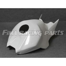 Tankhaube CBR 1000 06-07