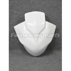 GFK Verkleidungsmaske Suzuki Gladius