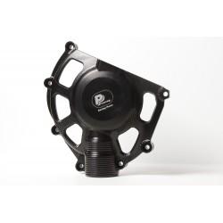 R1 15-17 Kupplungsdeckel Alu Yamaha