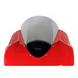 Panigale 1299 MRA Racing Verkleidungsscheibe Ducati