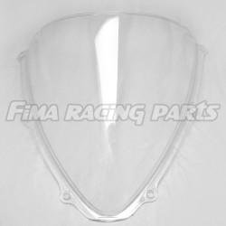 FiMa Racing-Verkleidungsscheiben (Double Bubble)