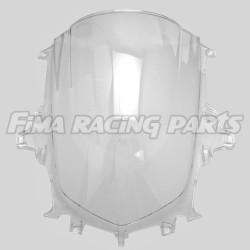 R1 15-16 Verkleidungsscheibe Yamaha (Double Bubble)