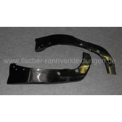 FIMA Carbon Rahmenschoner  R6 06-13
