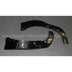 R6 06-16 Rahmenschoner Carbon Yamaha