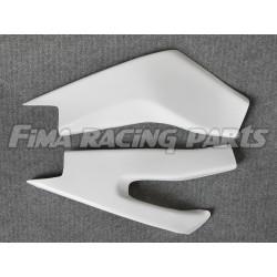 R6 06-16 Schwingenschutz GFK Yamaha