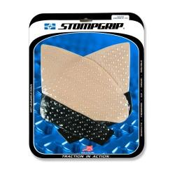 GSX-R 1000 2017 STOMPGRIP SUZUKI