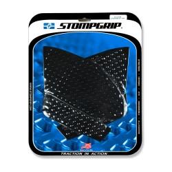 STOMPGRIP SUZUKI GSXR 1000 / 09-13
