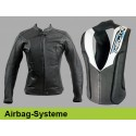 Airbag Systeme