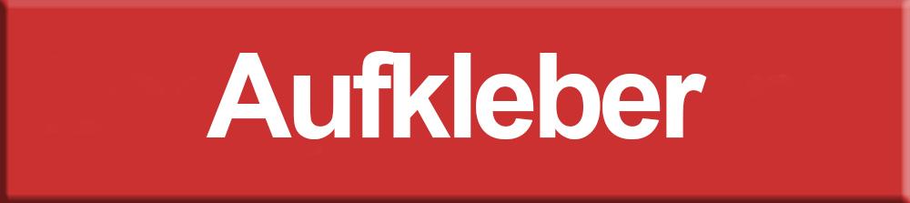 Logoplatzierung 2.jpg