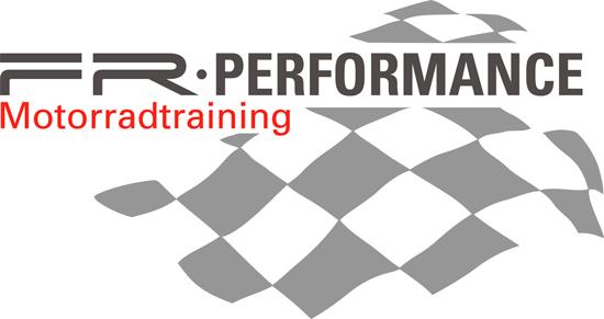 http://www.fr-performance.de/