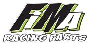 FiMa-Racingparts.de